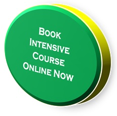 Click and book online
